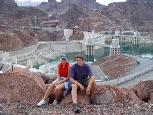 Grand Canyon Tours from Vegas   Helicopter and Bus Tours