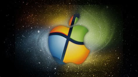 How to Get Windows' Best Features on Mac OS X