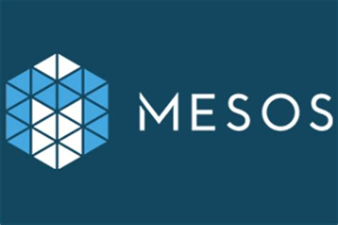Getting Started With Mesos on Fedora 21 and CentOS 7