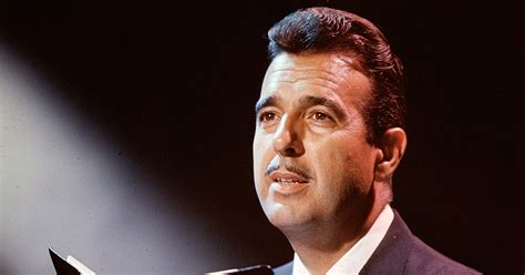 Tennessee Ernie Ford | 100 Greatest Country Artists of All