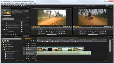 Do Any Video Editing Professionaly + Add Background Music